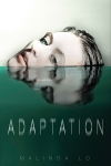 Lo_Adaptation_HC_600x900