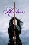 huntress_arc_cover_web