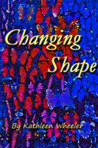 ChangingShape