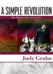 ASimpleRevolution
