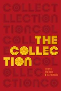 TheCollection