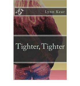 TighterTighter
