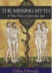 MissingMyth