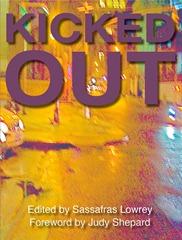KickedOut