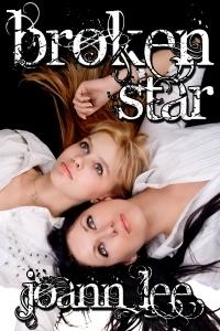 BrokenStar