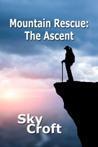 MountainRescueTheAscent