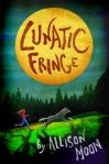 lunaticfringe