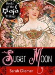 SugarMoon