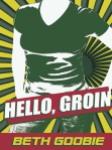 HelloGroin