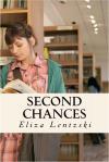 SecondChances