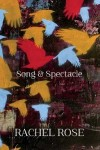 SongandSpectacle