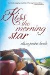 KisstheMorningStar