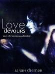 LoveDevoursbySarahDiemer