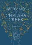 MermaidinChelseaCreek