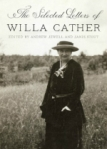 SelectedLettersofWillaCather
