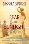 FearintheSunlight