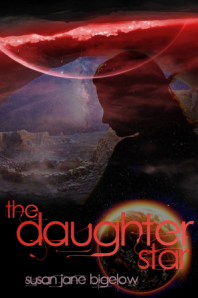 TheDaughterStar