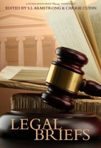 LegalBriefs