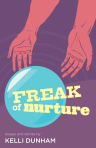 FreakofNurture