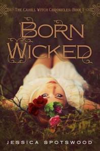 BornWicked