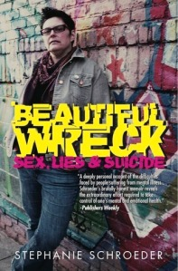 beautifulwreck