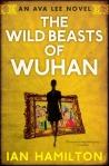 wildbeasts