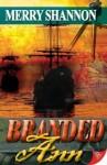 BrandedAnn