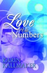 lovebythenumbers