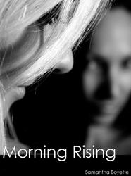 morningrising