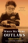whenwewereoutlaws