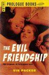 evilfriendship