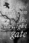 thedaylightgate