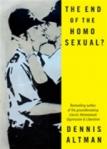 theendofthehomosexual