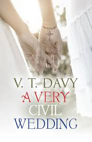 averycivilwedding