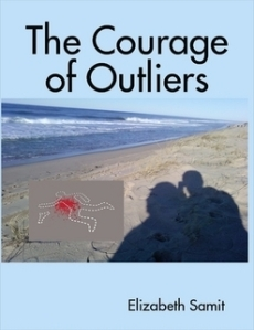 courage of outliers
