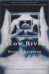 slowriver2