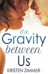 Gravitybetweenus