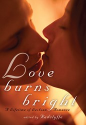loveburnsbright
