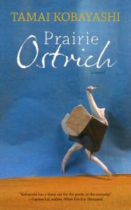 prairieostrich