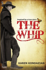 thewhip