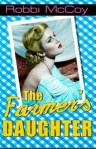 farmersdaughter