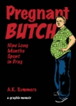 pregnantbutch
