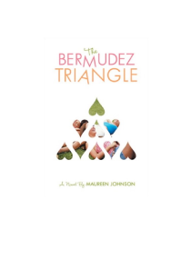 bermudeztriangle