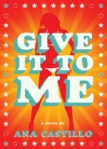 giveittome