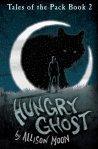 hungryghost