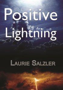 positivelightning