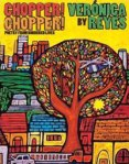 ChopperChopper