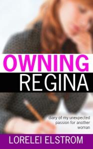 OwningRegina_Cover