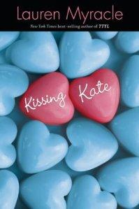 kissingkate