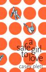 safegirltolove